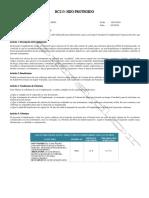 TMP_201811213352294.pdf