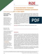apeksogenesis.pdf