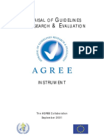 agree APPRAISAL tools for guidelines.pdf