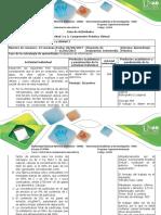 Guía_Desarrollo_Componente_Práctico.docx