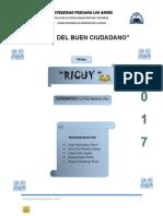 PLAN-DE-NEGOCIO-RICUY-OK.docx