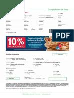 boletos.pdf