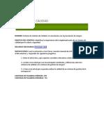 control instrucciones.pdf