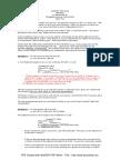 39979937-a4v-Methods.pdf
