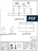 926 Precast Deck Slab