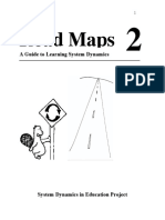 Road Maps 2 a Guide to Learning System Dynamics