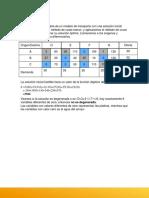 actividad 4 estadística