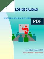 Circulos-de-Calidad-01.ppt