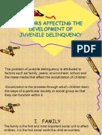 factors affecting the development of JD.pptx