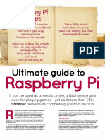 Raspberry Pi Pages From Computer Shopper 2015-02
