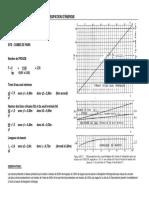 Annexe 2-5 - Dimensionnement Du Bassin de Dissipation d Energie