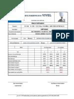 4 peso unitario grava de rio.pdf
