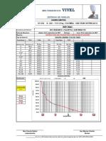 3 granulometria grava de rio.pdf