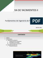1_Fundamentos de Ingeniería de Yacimientos