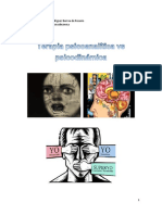 1Terapia  psicoanalitica vs psicodinámica.pdf