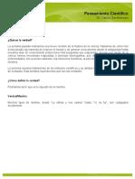 que_es_verdad_U2S1.pdf