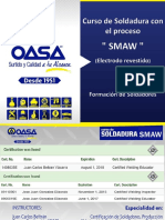 CURSO-SMAW-OASA-MEXICALI.pdf