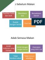 Adab Makan.pptx