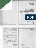 Hector Bruit - Revoluções na América Latina.pdf