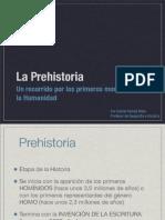 la-prehistoria-1194796086785377-3