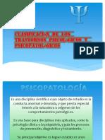 Psicopatología Para Plataforma (1)