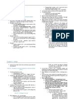 Tax 2 Notes