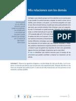 1.3_E_Mis_relaciones_con_los_demas.pdf