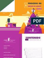 cnsc-proceso-de-seleccion-de-carrera-por-concurso-de-merito.pdf