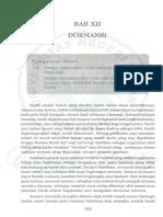dormansi.pdf
