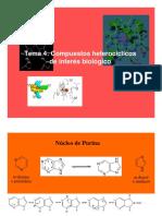 Tema 4 Compuestos heterocíclicos de interés biológico.pdf