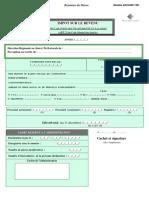 adc_040f_010e.pdf