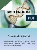 3676-alia-bioteknologi(2).pdf