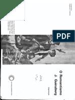 186628624-o-Romantismo-J-Guinsburg.pdf