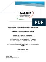 GADMA_U3_Act 1_DACD