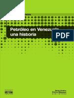 Petroleo en Venezuela.pdf