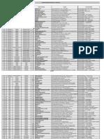 Daftar_RS_Rekanan.pdf
