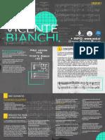 Bases Vbianchi Web