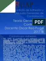 8. UAP Contratos 4-A.pptx