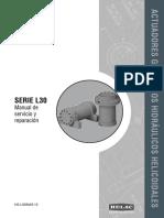 l30_manual de Partes.pdf Jumbo Muky 200