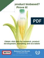 Biobased flyer.pdf