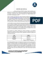 CORREOS DEL ECUADOR  COMUNICADO-OFICIAL-CDE.pdf