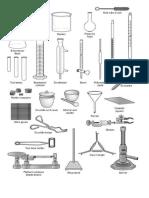 Distillation Apparatus- Practica 1 (1)