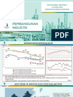 5_Multilateral Meeting II PN Pembangunan Industri.pdf