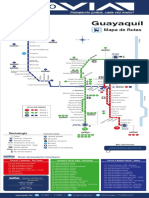 mapa_rutas.pdf