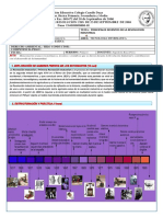 Guia Inforamtica 7