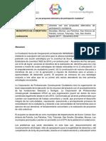 DOC-20180128-WA0037