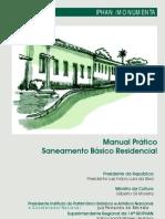 Manual Sane Amen To - Monumenta_Natividade_1172690479