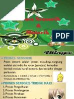 SENMOR 5.ppt