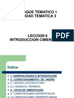 LECCION N 06 (07-08).ppt