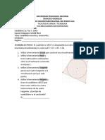 Cuadrilatero circunscrito con Geogebra(GEOMETRIA I).pdf